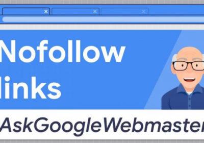 Джон Мюллер: Google не передаёт PageRank по nofollow-ссылкам
