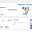 Google закрыл старую версию Search Console
