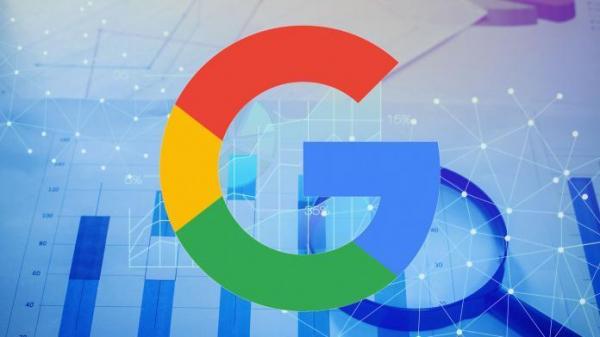 Первые результаты сентябрьского обновления основного алгоритма Google