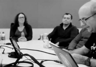 Джон Мюллер: как заблокировать Google доступ к тестовому сайту