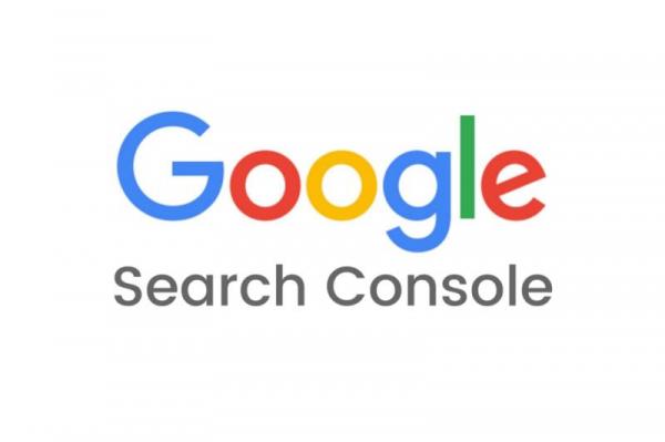 Search Console начал рассылать на почту месячные отчёты об эффективности