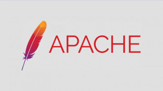 Google прокомментировал ситуацию с «платными» ссылками на сайте Apache.org
