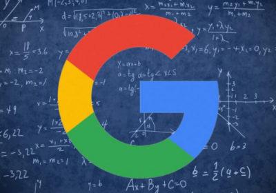 Google начал запуск сентябрьского обновления основного алгоритма