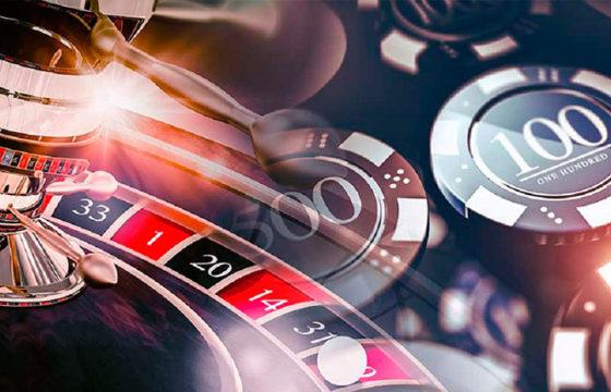 Как выбрать хорошее онлайн казино Украины?