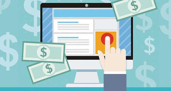 Создание, продвижение и монетизация сайта