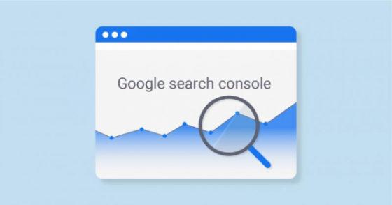 Search Console начал оповещать об ошибках в разметке видеоконтента