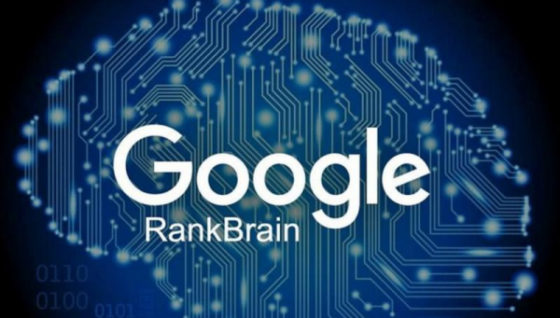 Google: оптимизация для пользователей = оптимизация для RankBrain