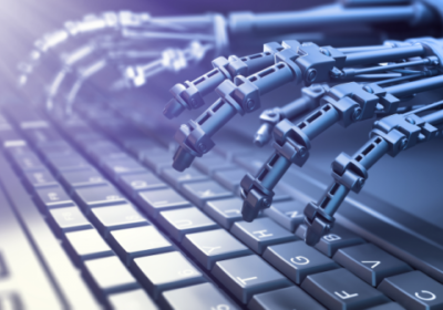 Google может изменить своё отношение к машинному контенту в будущем