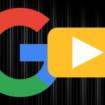 В Search Console появились отчёты для видео