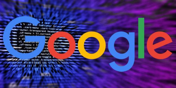 Google обновил требования к разметке видеоконтента