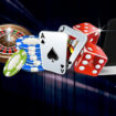 mops casino отзывы