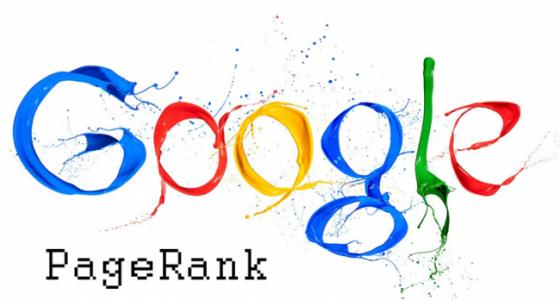 Google: скульптурирование PageRank – это пустая трата времени
