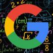 Google представил BERT Update – крупнейший прорыв в работе поиска за последние 5 лет