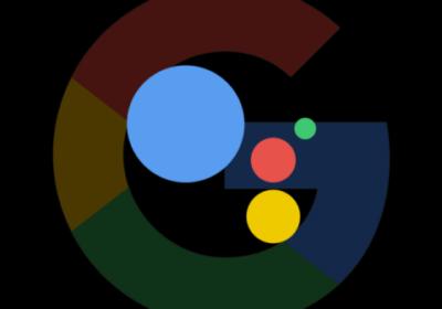 Google начал использовать разметку HowTo для создания действий для Ассистента
