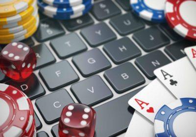 Надежный сервис Франк казино и бездепозитный бонус за регистрацию