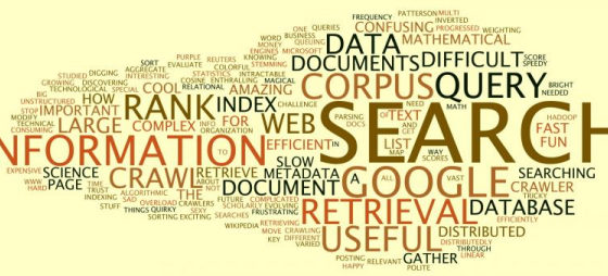Нужно ли SEO-специалистам знать, что такое Information Retrieval – опрос