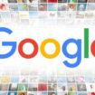 Search Console потерял часть данных по трафику из поиска по картинкам