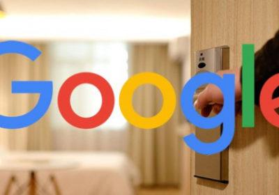TripAdvisor и Expedia обвинили Google в снижении трафика на свои ресурсы