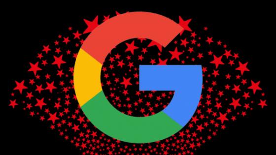 Вебмастера жалуются на фейковые сайты с отзывами в Google
