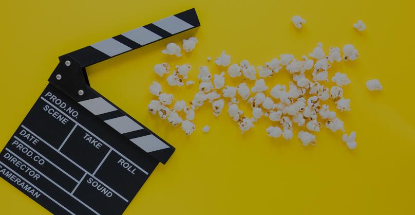 Важные тренды в видеопродакшене и видеоконтенте
