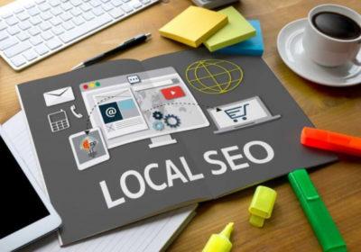 Вебмастера заметили возможное обновление локального алгоритма Google