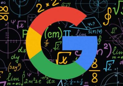 Зарубежные вебмастера заметили признаки обновления алгоритма Google