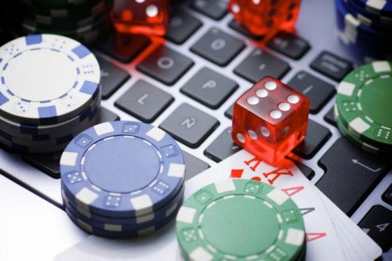 Полезный досуг это - онлайн казино Космолот: cosmolot-casino.com.ua
