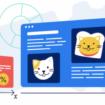 Яндекс вывел из беты ИКС и обновил страницу «Показатели качества»