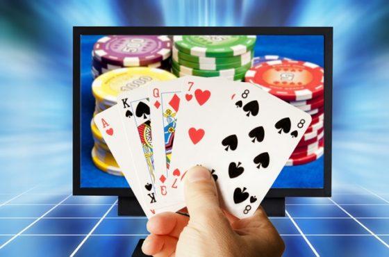 Космолот a777zino.org увлекательное казино с прибылью