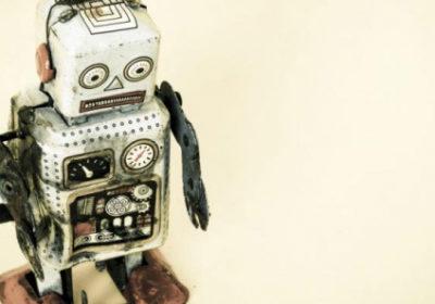 Google: ранжирование файла robots.txt или Sitemap – это плохой знак для сайта