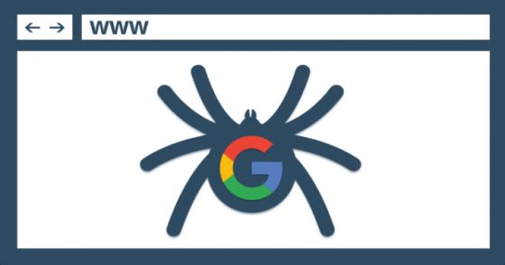 Googlebot получил поддержку Chrome 78