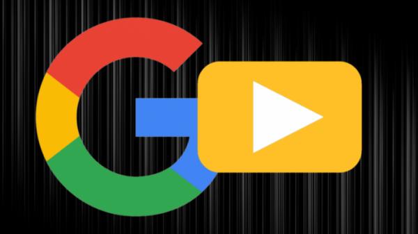 Google значительно обновил документацию по разметке видеоконтента
