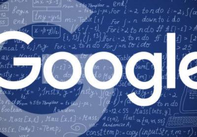 Google подтвердил запуск нескольких алгоритмических обновлений