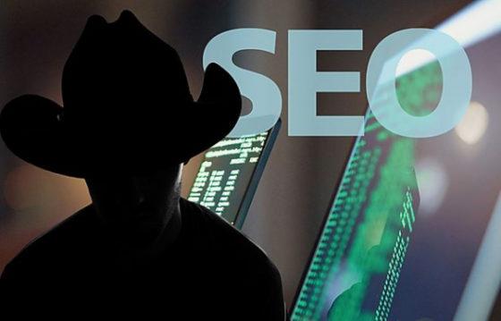 Google о SEO-атаках