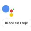 Разметка для Assistant теперь также работает за пределами Google News