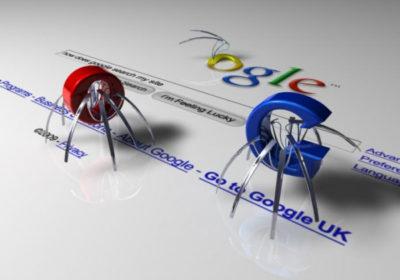 Google подтвердил, что может обрабатывать анимацию