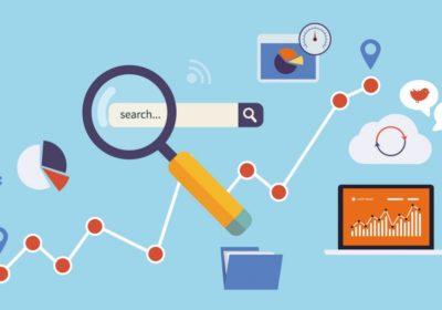 Эффективные методы «завоевания» топовых позиций в поисковой выдаче