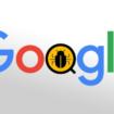 Search Console предупредил о сбое в отчёте по ленте Discover