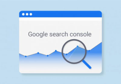 Search Console запускает новую панель для оповещений