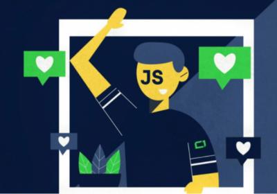 80% крупных интернет-магазинов в США используют JavaScript для важного контента