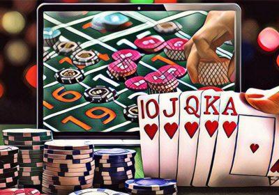 """Казино """"вулкан олимп"""" онлайн казино где простая регистрация и много бонусов"""