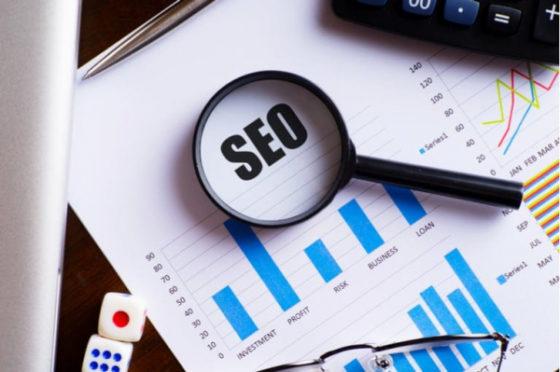 SEO признали самым важным среди hard skills для маркетологов