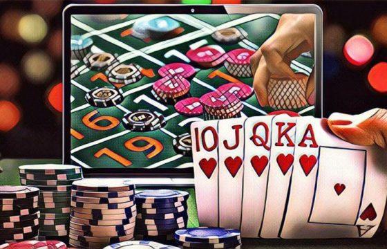 Онлайн казино Слото Кинг — это действительно выгодный досуг