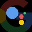Google: создание действий для Assistant не влияет на ранжирование сайта