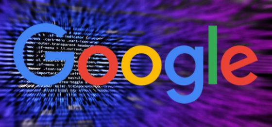 Google прекращает поддержку разметки Data-vocabulary.org