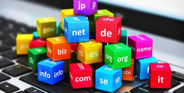 Google: сайты с доменом .gov не получают преимуществ в ранжировании