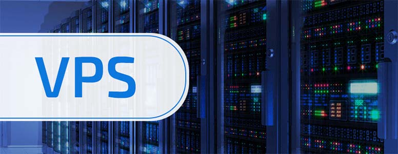 Что такое виртуальный выделенный сервер и как выбрать VPS?