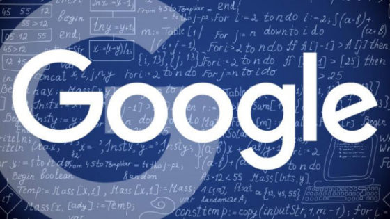 Google приступил к запуску January 2020 Core Update