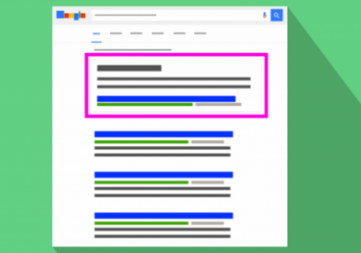 Google больше не будет дублировать URL из избранных сниппетов на 1-й странице