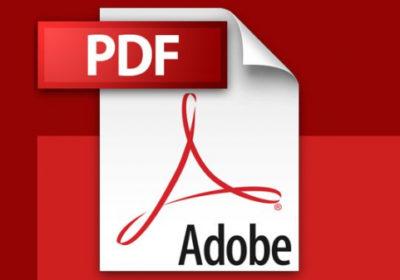 Джон Мюллер: ссылки в PDF-файлах не передают никаких сигналов
